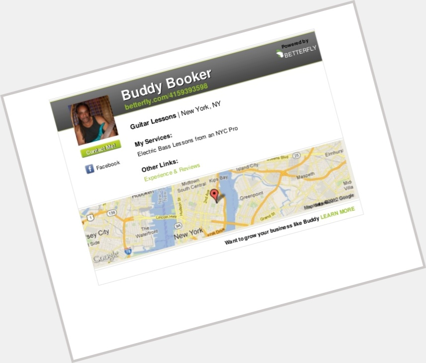 Buddy Booker dating 2.jpg