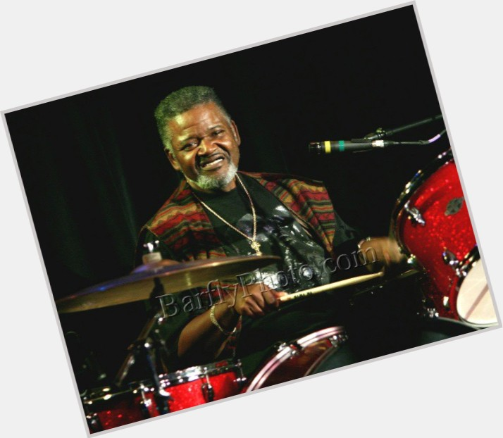 Buddy Miles birthday 2015