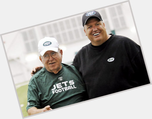 Buddy Ryan birthday 2015