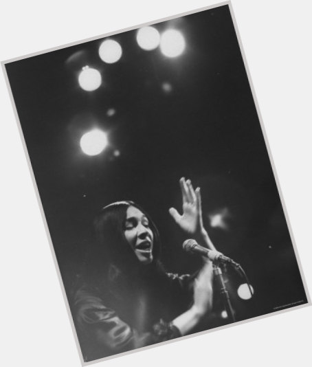 saint marie asian single men Horoscope and natal chart of buffy sainte-marie, born on 1941/02/20: you will  find in this page an excerpt of the astrological portrait and the interpration of the.
