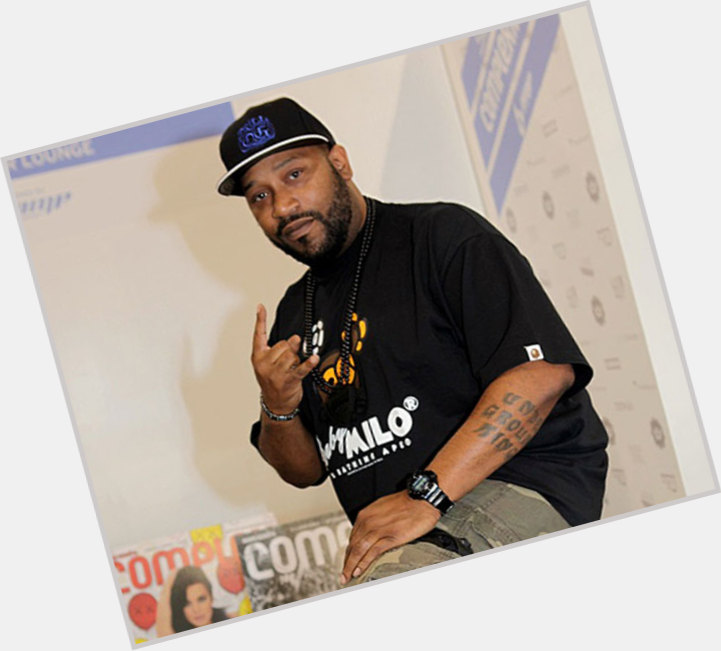 Http://fanpagepress.net/m/B/Bun B Marriage 3