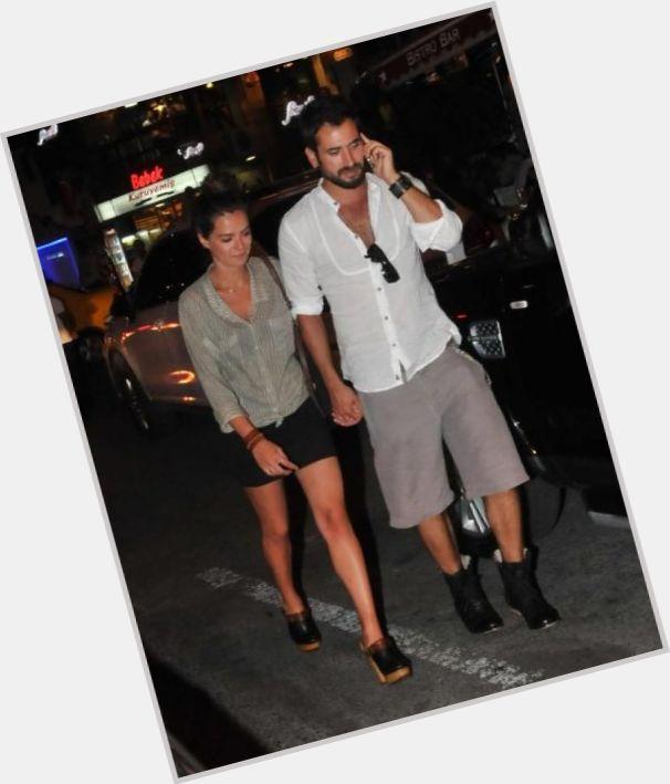 "<a href=""/hot-men/burak-yamanturk/where-dating-news-photos"">Burak Yamanturk</a>"