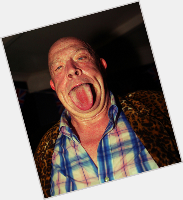 """<a href=""""/hot-men/buster-bloodvessel/where-dating-news-photos"""">Buster Bloodvessel</a>"""
