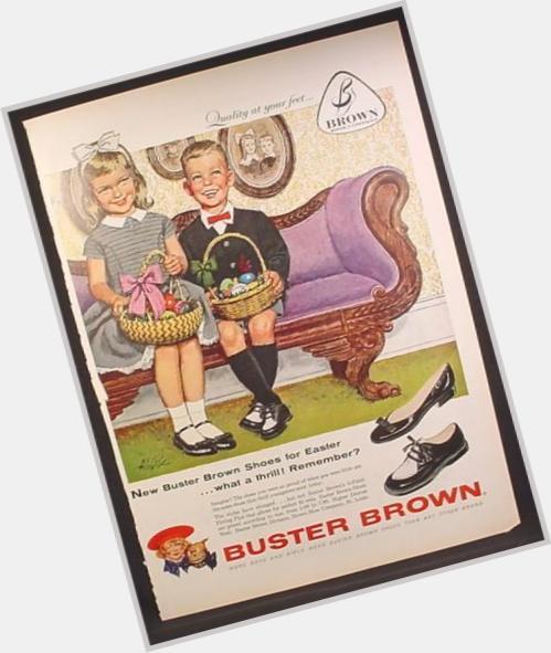 Buster Brown body 5.jpg