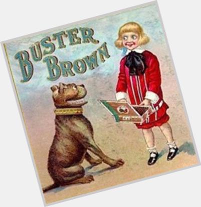 Buster Brown marriage 4.jpg