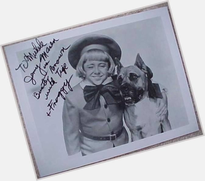 Buster Brown sexy 0.jpg