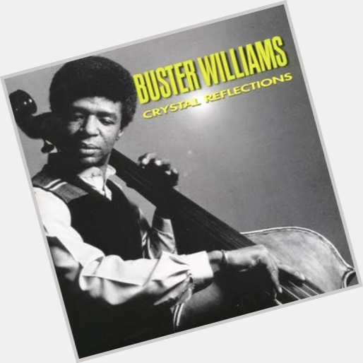 Http://fanpagepress.net/m/B/Buster Williams Where Who 4