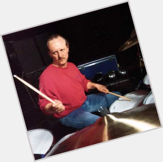 Butch Trucks birthday 2015