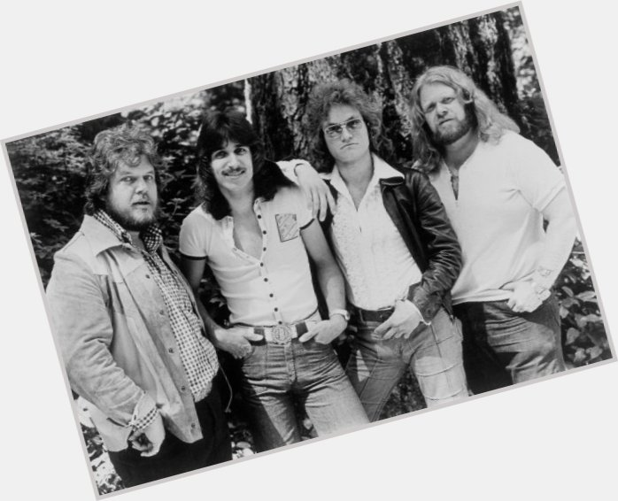 Bachman Turner Overdrive Official Site For Man Crush