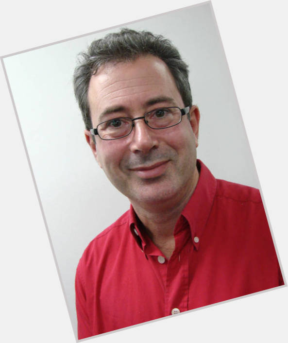 "<a href=""/hot-men/ben-elton/is-he-twitter-too-be-funny-what-meltdown"">Ben Elton</a> Average body,"