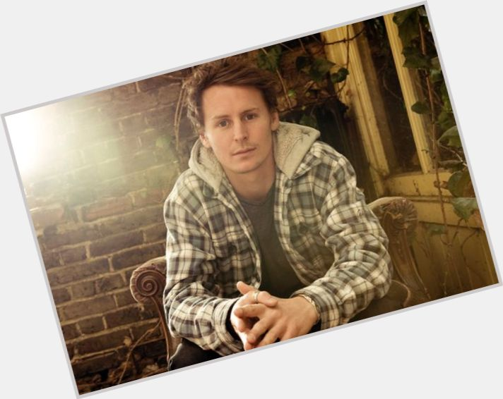 Ben Howard birthday 2015
