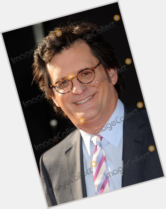 Ben Mankiewicz Official Site For Man Crush Monday Mcm