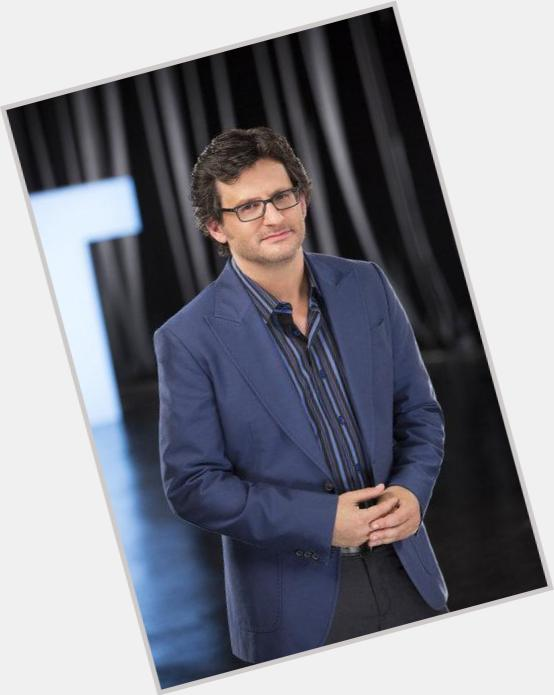 ben mankiewicz married 2.jpg