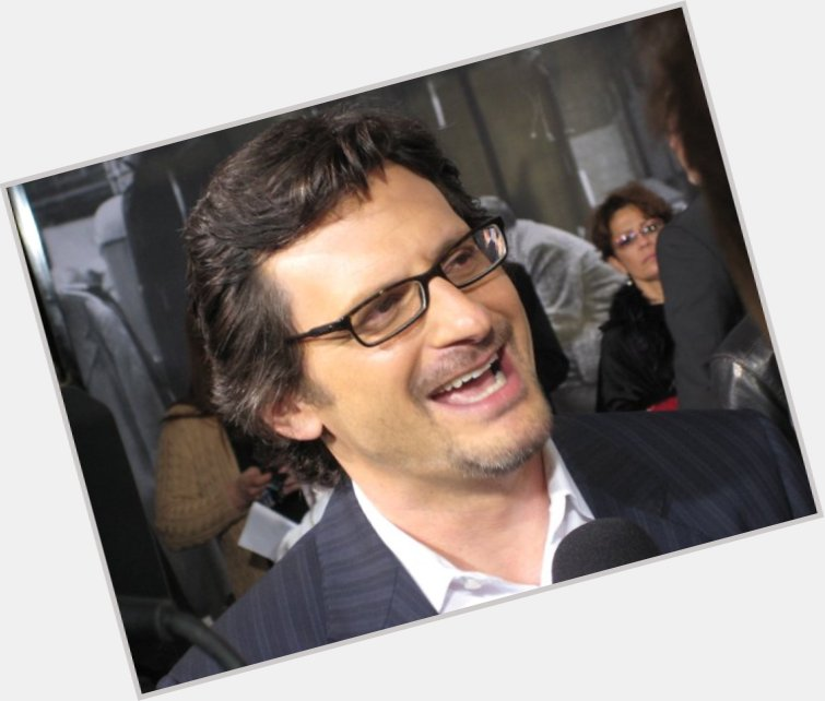 ben mankiewicz white house down 1.jpg