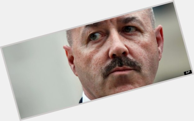 "<a href=""/hot-men/bernard-kerik/is-he-still-jail-where-now"">Bernard Kerik</a> Large body,"