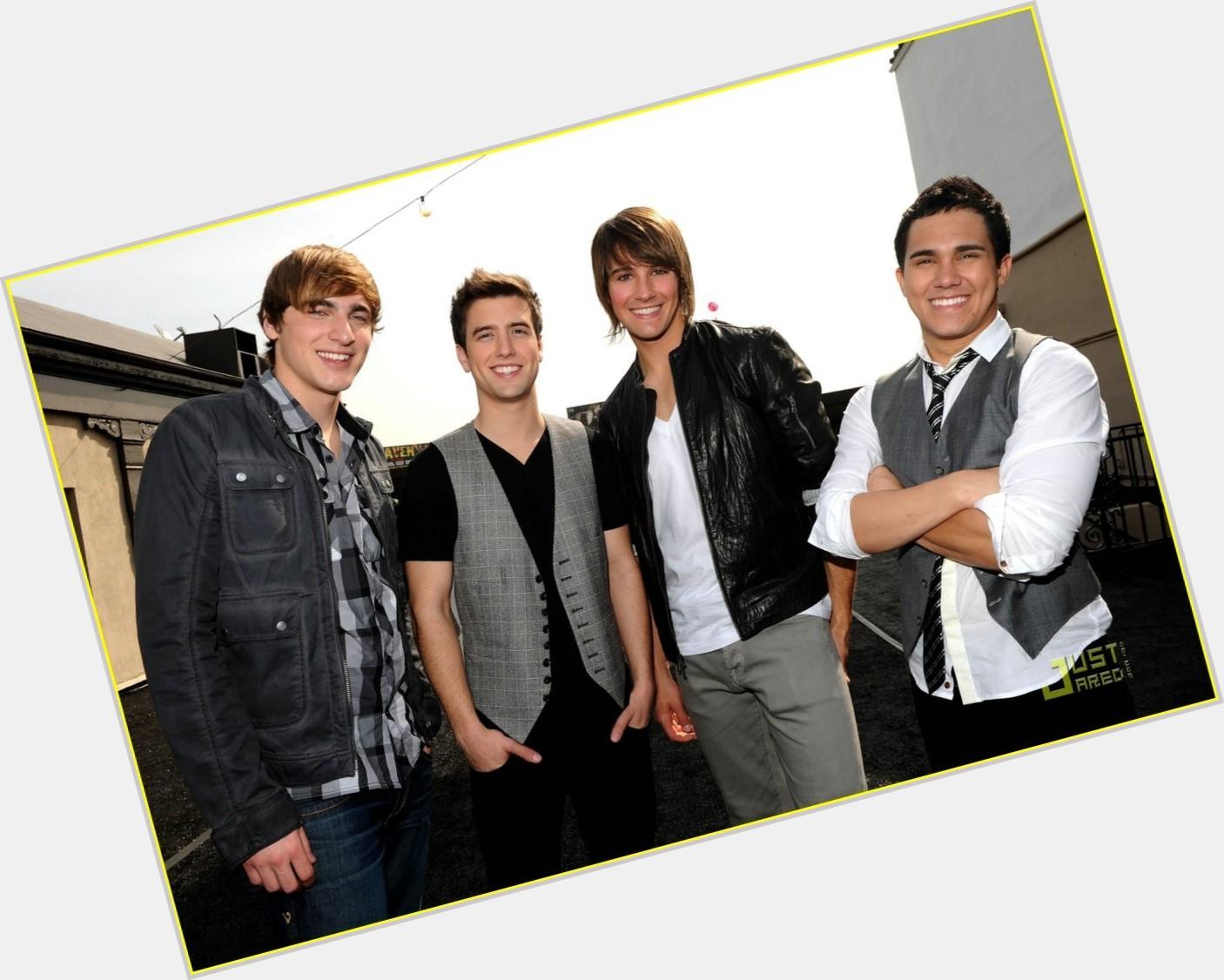 Big Time Rush & My Life: BTR Trivia - rusherblog.blogspot.com