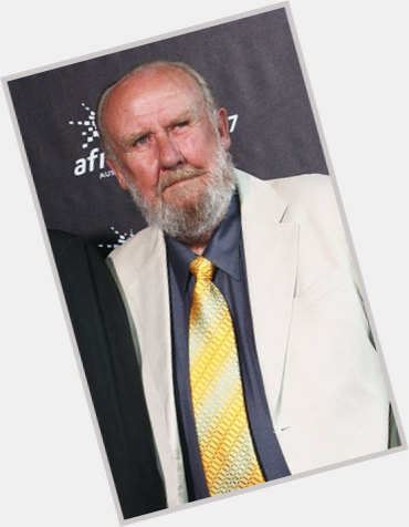 "<a href=""/hot-men/bill-hunter/is-he-alive-red-dog-where-arena-buried"">Bill Hunter</a>"