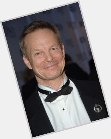 Bill Irwin birthday 2015