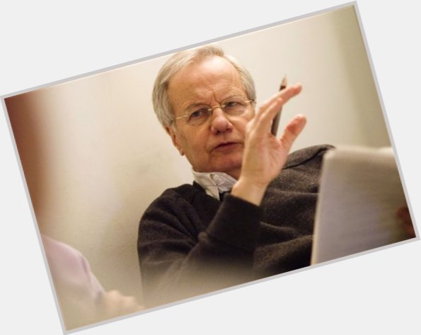 """<a href=""""/hot-men/bill-moyers/is-he-liberal-communist-or-conservative-atheist-returning"""">Bill Moyers</a> Average body,  salt and pepper hair & hairstyles"""