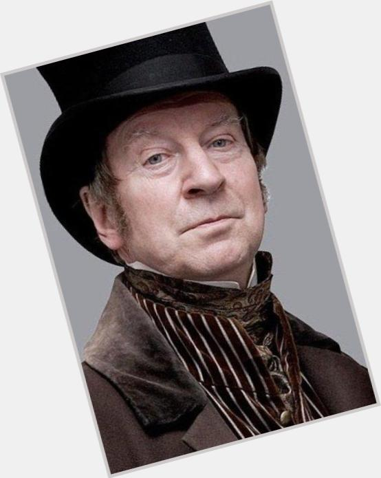 Bill Paterson   Official Site for Man Crush Monday #MCM ...