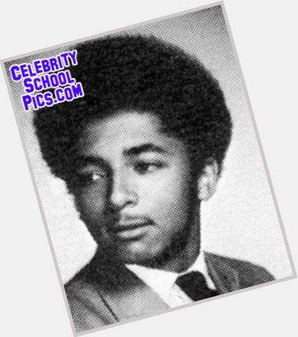 "<a href=""/hot-men/bill-thompson/is-he-black-jamaican-democrat-wallace-still-alive"">Bill Thompson</a> Average body,"