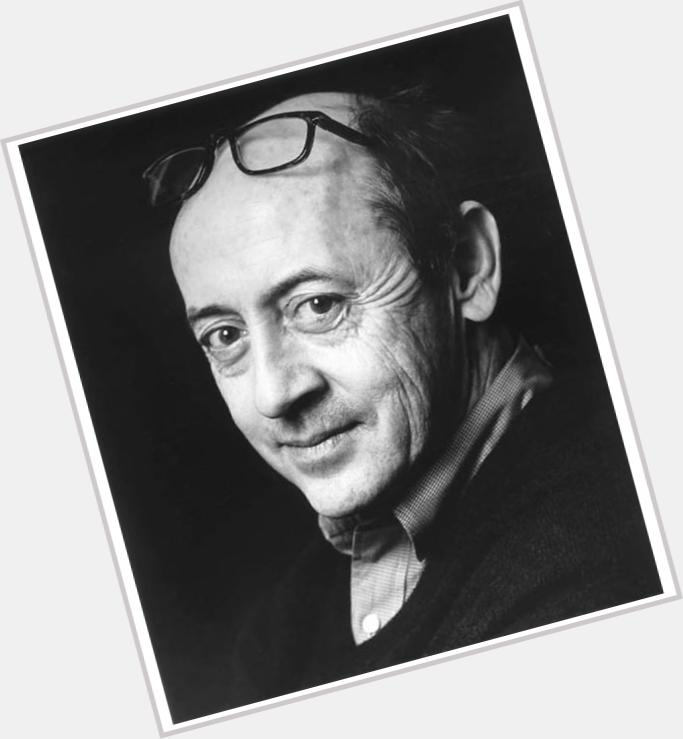 "billy collins sonnet 30days30poets: billy collins' ""american sonnet"" april 5th, 2013 this week, our poetry selections have explored ""singing"" the american experience."
