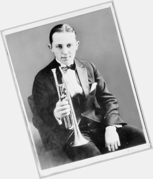 bix beiderbecke singin the blues 1.jpg