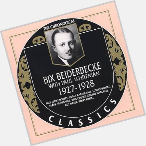 bix beiderbecke singin the blues 8.jpg
