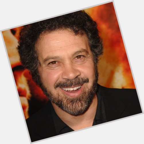 "<a href=""/hot-men/edward-zwick/is-he-black"">Edward Zwick</a> Average body,  dark brown hair & hairstyles"