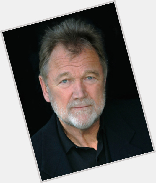 Bo Svenson birthday 2015