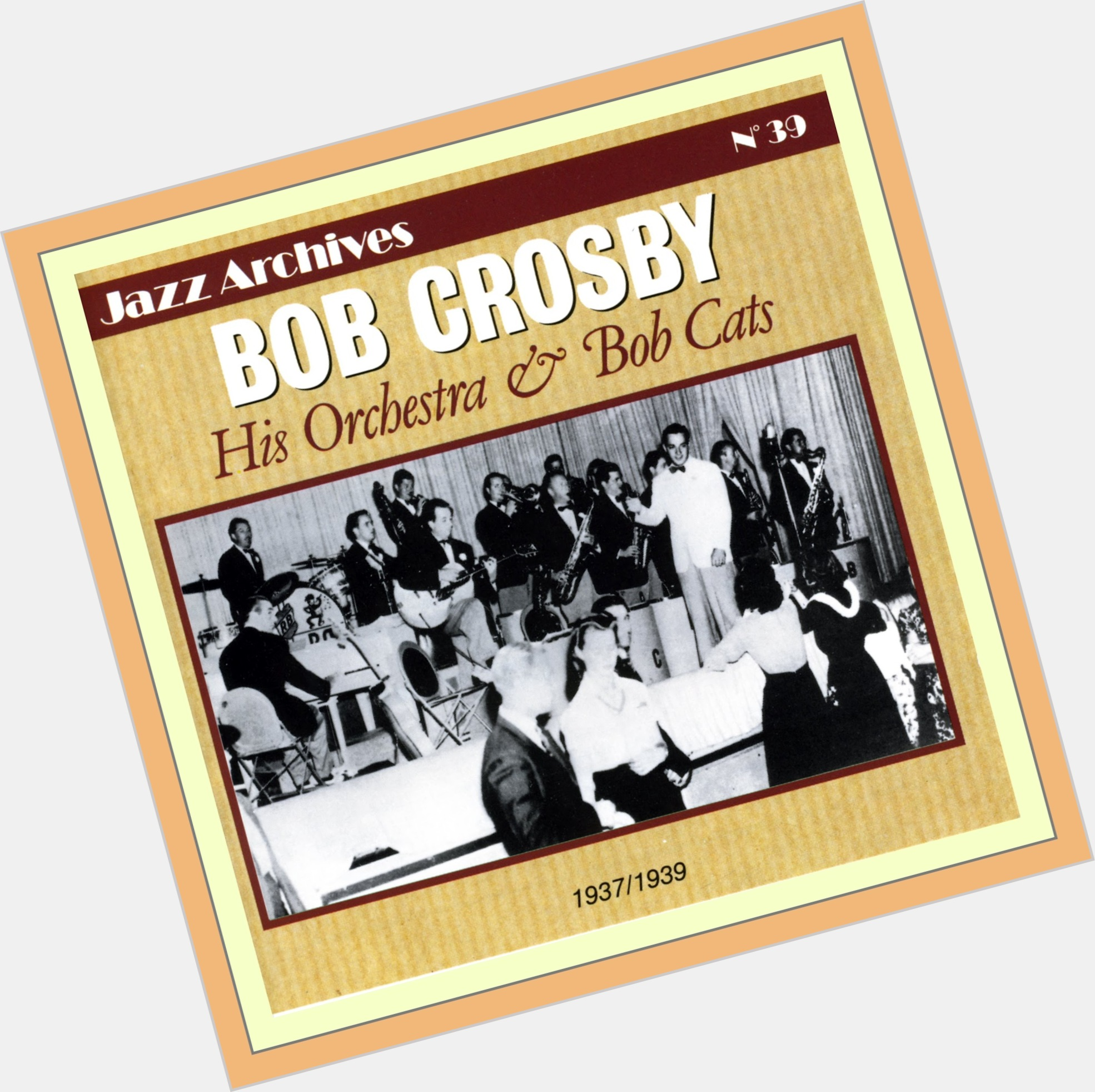 "<a href=""/hot-men/bob-crosby/is-he-related-bing-or-alive"">Bob Crosby</a> Average body,  light brown hair & hairstyles"