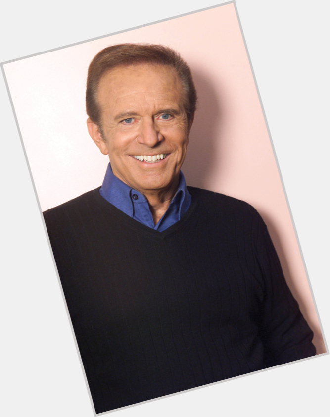 Bob Eubanks birthday 2015