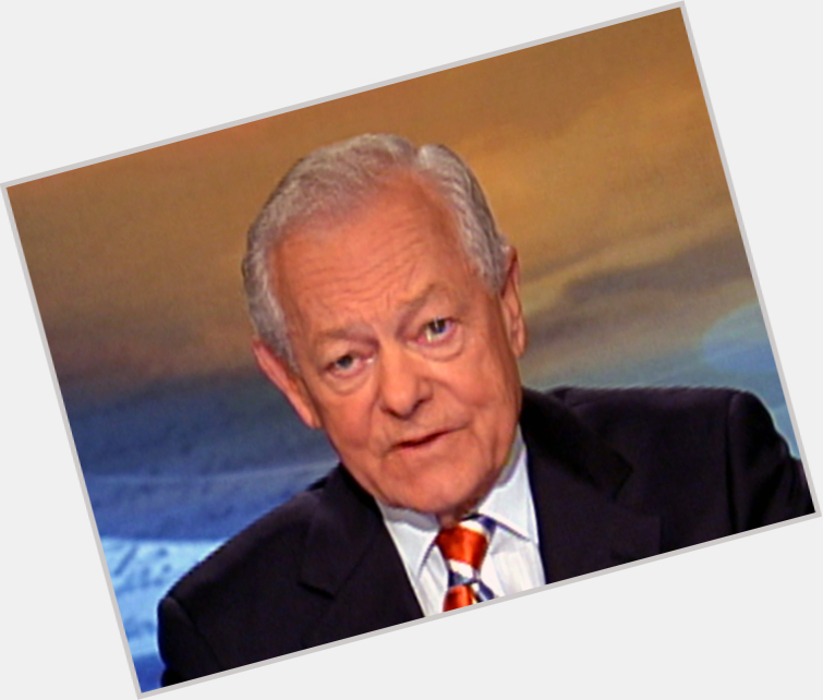 Bob Schieffer birthday 2015