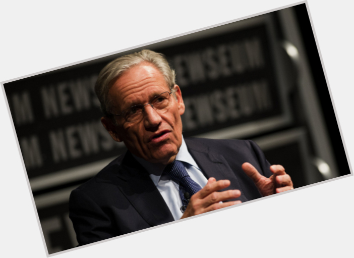 "<a href=""/hot-men/bob-woodward/is-he-liberal-democrat-republican-or-still-alive"">Bob Woodward</a> Average body,  salt and pepper hair & hairstyles"