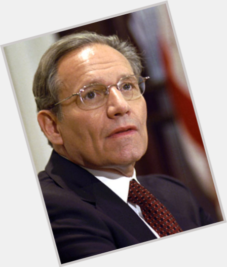 bob woodward books 0.jpg