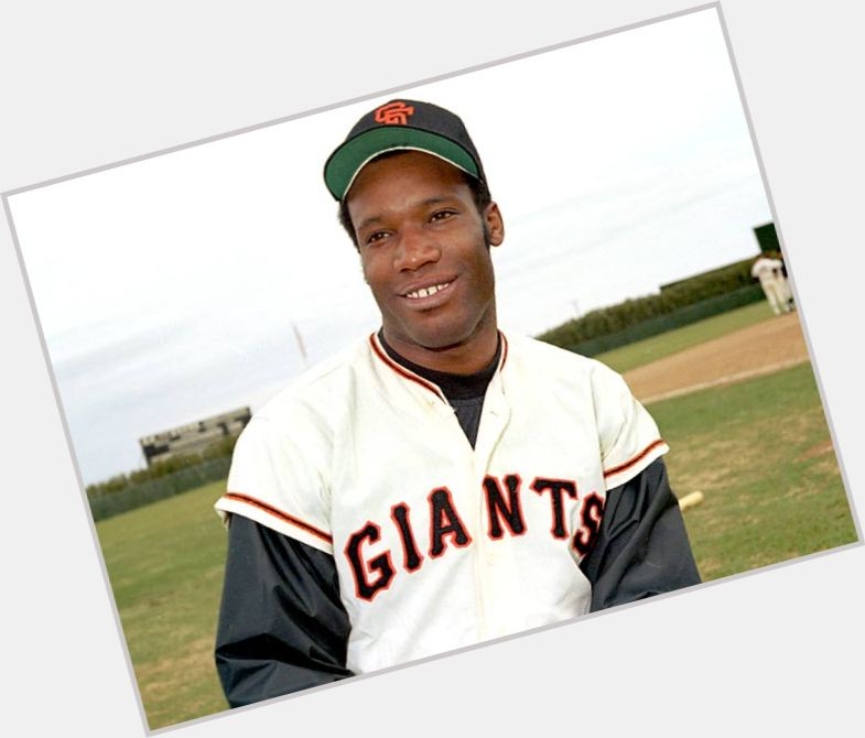 Bobby Bonds birthday 2015