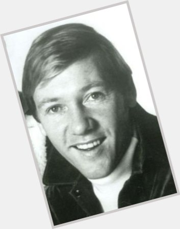 bobby hatfield young 0