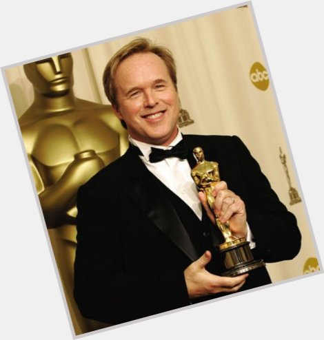 Brad Bird birthday 2015