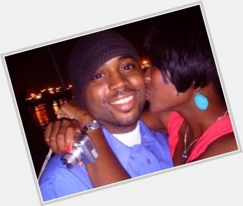 hammond black women dating site Black men/white women-the topic that never goes away  now that i have  your attention let me just clarify that this is not an article aimed at bashing black  men who date or marry white women  log on to wwwmichellehammondcom  to join her mailing list and like her fan page on facebook.