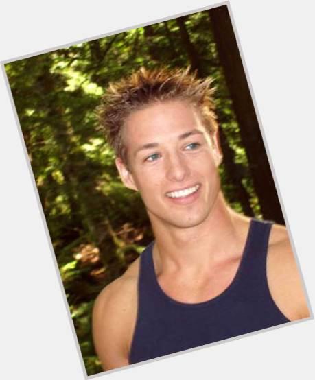 Brandon Henschel birthday 2015