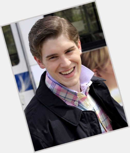"<a href=""/hot-men/brendan-dooling/is-he-straight-dating-tall"">Brendan Dooling</a> Athletic body,  light brown hair & hairstyles"