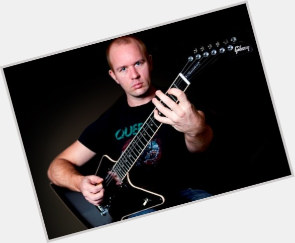 Brendon Small birthday 2015