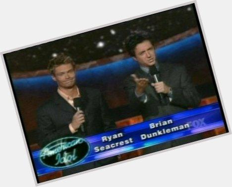 Watch Celebrity Fit Club Episodes on VH1 | Season 6 (2008 ...