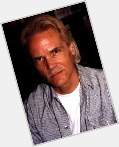 """<a href=""""/hot-men/brian-hyland/is-he-still-alive-married-he"""">Brian Hyland</a>"""