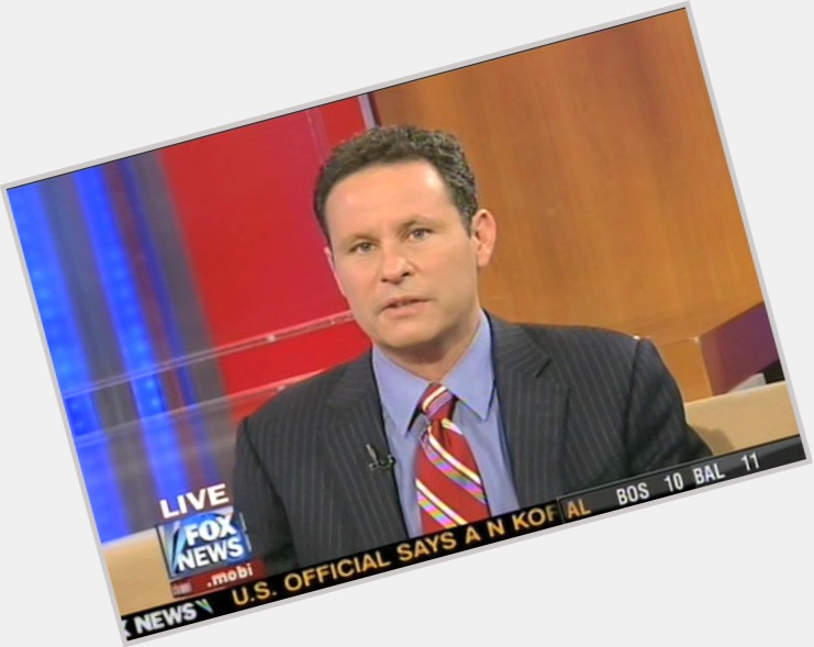 brian kilmeade and wife 0.jpg