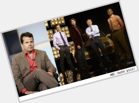 """<a href=""""/hot-men/bruce-mcculloch/is-he-married-tall"""">Bruce Mcculloch</a>"""