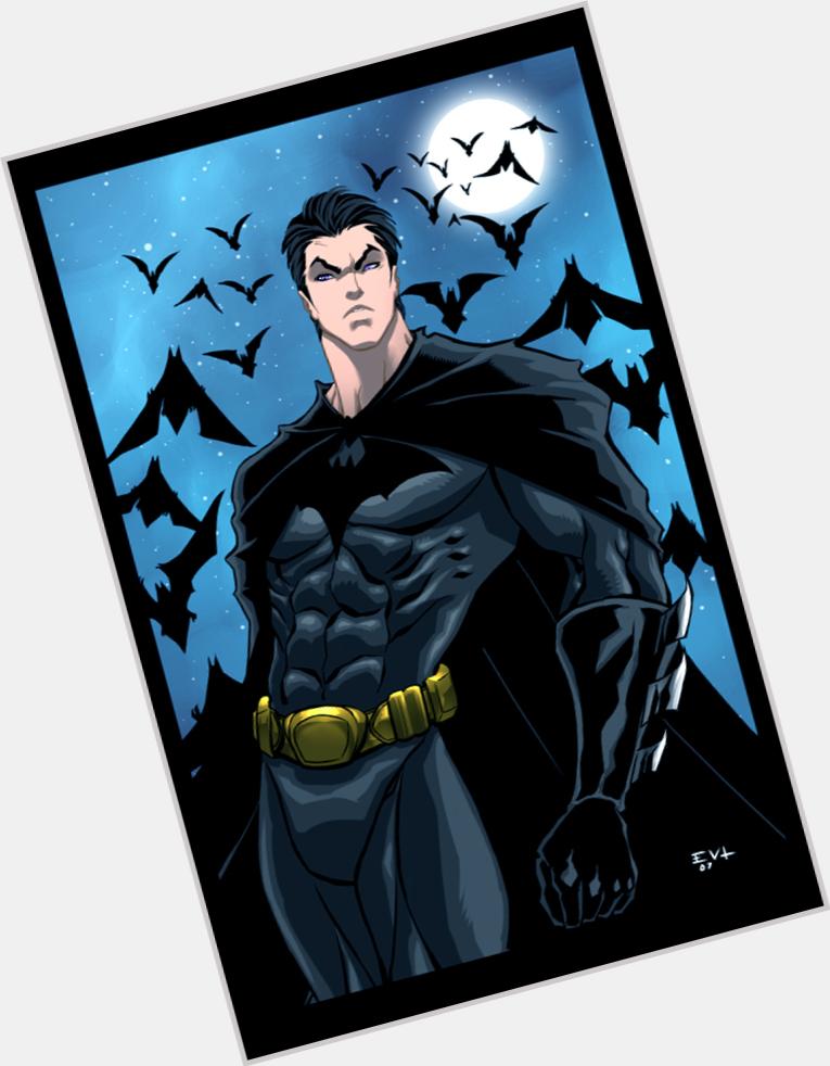 """<a href=""""/hot-men/bruce-wayne/is-he-terry-mcginnis-dad-only-batman-smallville"""">Bruce Wayne</a>"""