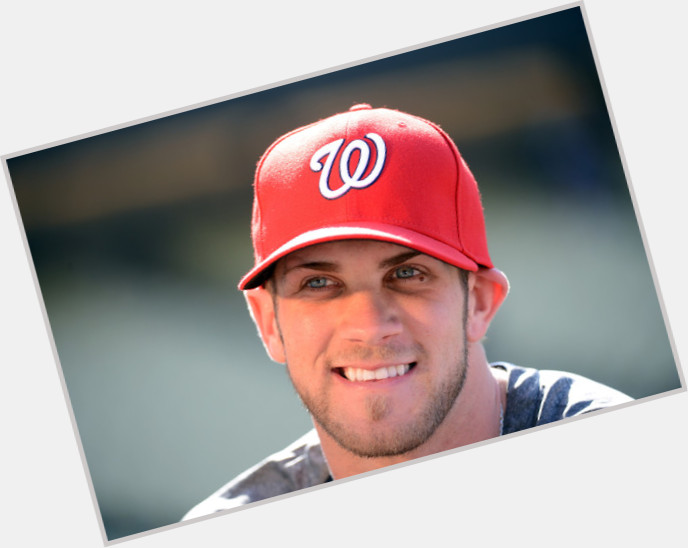 bryce harper eye black 0.jpg