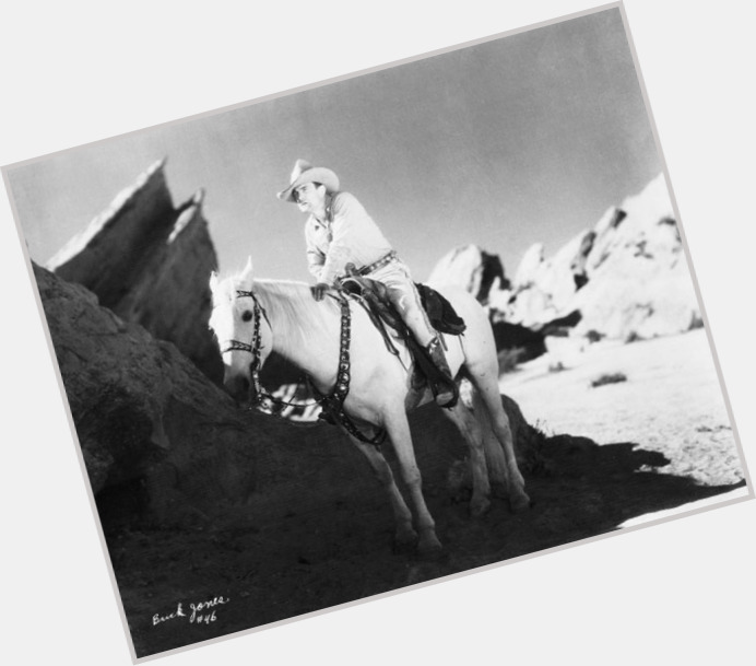 buck jones and silver 0.jpg