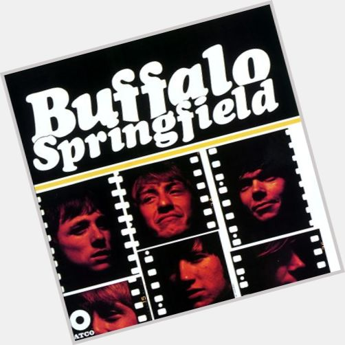 """<a href=""""/hot-men/buffalo-springfield/is-he-touring-neil-young-what-its-worth"""">Buffalo Springfield</a>"""